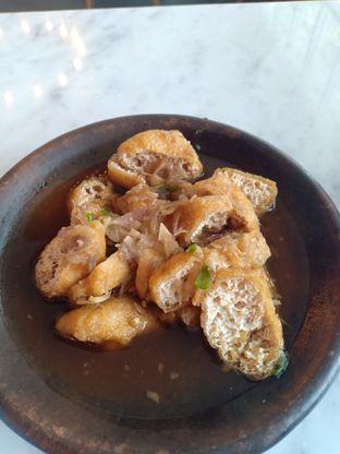 Foto 4 - Makanan di Roemah Kuliner oleh Dwi Izaldi
