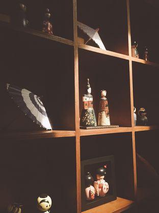 Foto 51 - Interior di Salero Jumbo oleh Astrid Huang | @biteandbrew