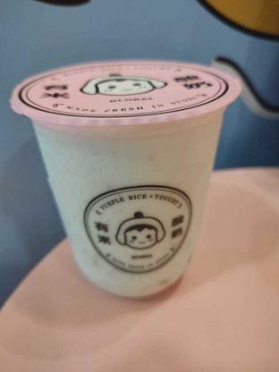 Foto 2 - Makanan di Yomie's Rice X Yogurt oleh Go Febrina || IG: @goeonb