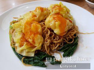 Foto 8 - Makanan di Peach Garden oleh Ladyonaf @placetogoandeat