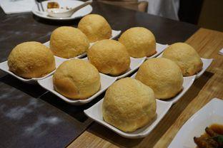 Foto 10 - Makanan(Bakpau Isi Babi BBQ) di Tim Ho Wan oleh Elvira Sutanto