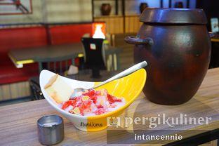 Foto 19 - Makanan di Mujigae oleh bataLKurus
