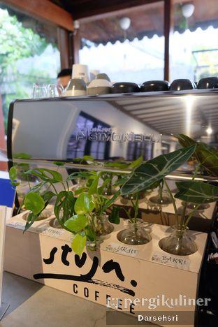 Foto 4 - Interior di Stuja Coffee oleh Darsehsri Handayani