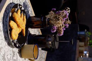 Foto 3 - Makanan di Sukha Koffie oleh yudistira ishak abrar