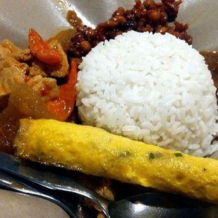 Foto - Makanan di Little Ubud oleh Esther Lie