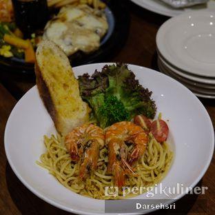 Foto 10 - Makanan di Glosis oleh Darsehsri Handayani
