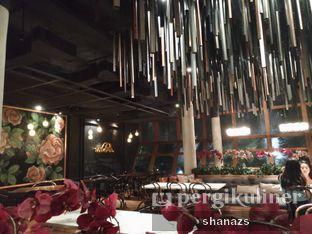 Foto 3 - Interior di Wilshire oleh Shanaz  Safira