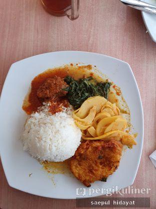 Foto 5 - Makanan di RM Bopet Mini oleh Saepul Hidayat
