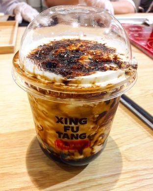 Foto - Makanan di Xing Fu Tang oleh Michael Wenadi