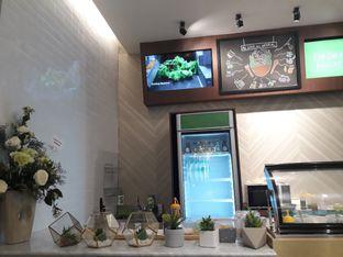 Foto 7 - Interior di Crunchaus Salads oleh Mouthgasm.jkt
