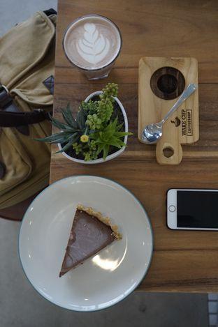 Foto 11 - Makanan di Wake Cup Coffee oleh yudistira ishak abrar