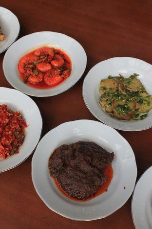 Foto 52 - Makanan di Sepiring Padang oleh Prido ZH