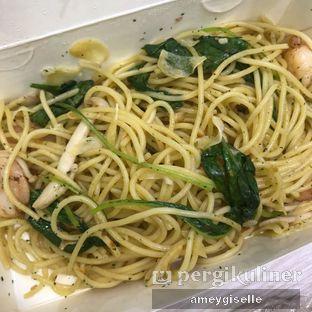 Foto 2 - Makanan di Pancious oleh Hungry Mommy