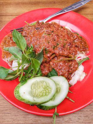 Foto 3 - Makanan di Warung Bu Kris oleh kunyah - kunyah