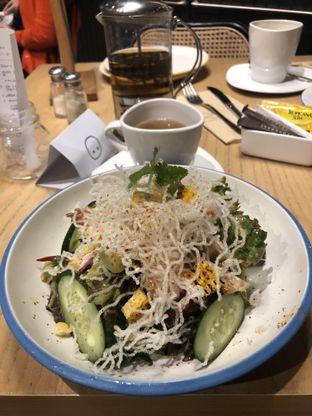 Foto 2 - Makanan di Kitchenette oleh Mitha Komala