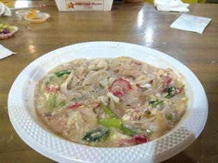 Foto 1 - Makanan di Kwetiau Medan oleh Cantika | IGFOODLER