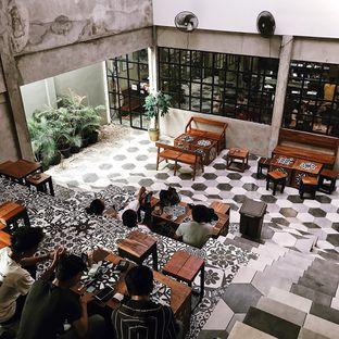 Foto 14 - Interior di Kocil oleh Della Ayu