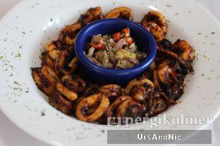 Foto 4 - Makanan di LOVEster Shack oleh UrsAndNic