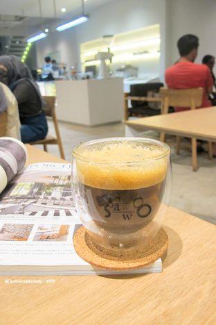 Foto review Sawo Coffee oleh Kuliner Addict Bandung 1