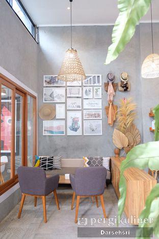 Foto review Djaura Coffee oleh Darsehsri Handayani 6