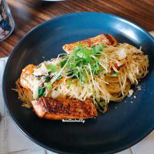 Foto 2 - Makanan di Anterograde oleh Stellachubby