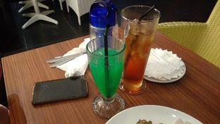 Foto 1 - Makanan di Petrichor Cafe & Bistro oleh indah01
