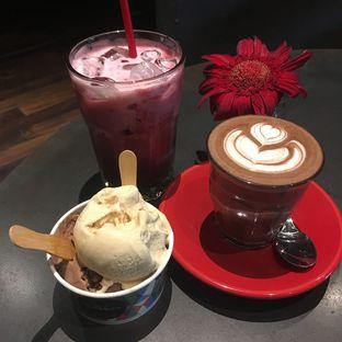 Foto 1 - Makanan di Tanamera Coffee Roastery oleh Vina @Ravient88