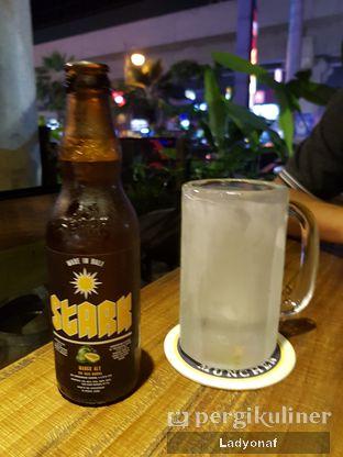 Foto 4 - Makanan di Jubelof Beer Bar oleh Ladyonaf @placetogoandeat