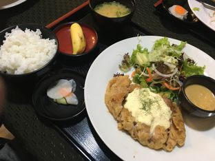 Foto 4 - Makanan di Hiroya Japanese Restaurant oleh Sobat Makan Jakarta