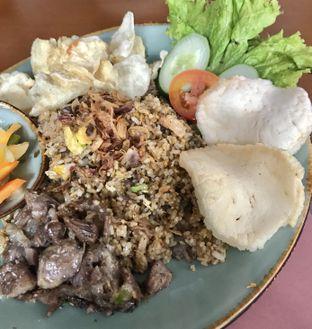 Foto 1 - Makanan di Mendjangan oleh Andrika Nadia