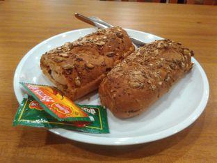 Foto 2 - Makanan(sanitize(image.caption)) di Caribou Coffee oleh Renodaneswara @caesarinodswr