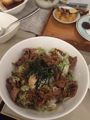 Foto 1 - Makanan di Pand'or oleh San Der