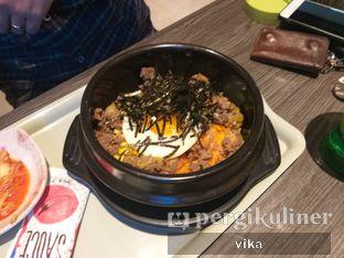 Foto 1 - Makanan di Mujigae oleh raafika nurf