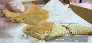 Foto 10 - Makanan di Martabux oleh Jessica Sisy