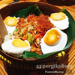 Foto 4 - Makanan di Remboelan oleh Fannie Huang||@fannie599