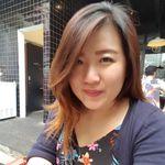 Foto Profil Eonnidoyanmakan