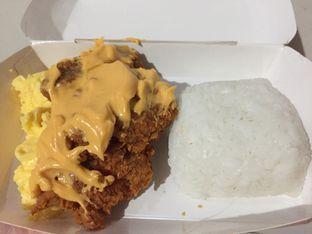 Foto 7 - Makanan di McDonald's oleh Yohanacandra (@kulinerkapandiet)