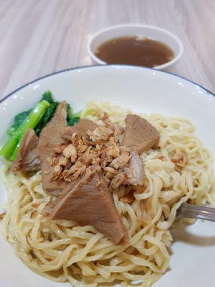 Foto - Makanan di Mie Mapan oleh Amrinayu