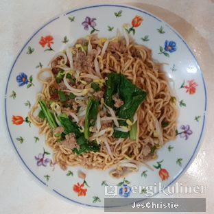 Foto - Makanan di Bakmi Bangka Afu oleh JC Wen