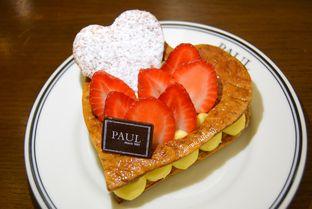 Foto - Makanan di Paul oleh Michelle Xu