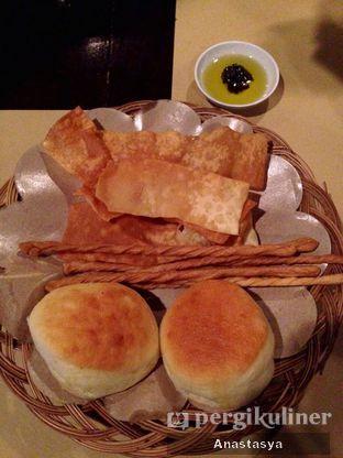 Foto 5 - Makanan di PEPeNERO oleh Anastasya Yusuf