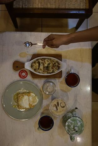 Foto 3 - Makanan di kopikenalan by Imah Nini oleh yudistira ishak abrar