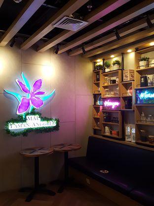 Foto 9 - Interior di Tiger Sugar oleh Stallone Tjia (@Stallonation)