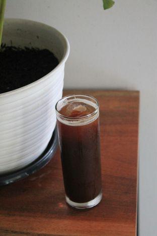 Foto 31 - Makanan di Hidden Haus Coffee & Tea oleh Prido ZH