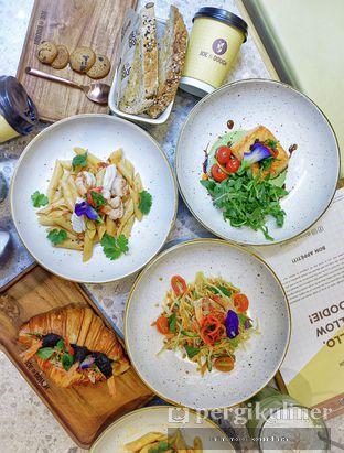 Foto 5 - Makanan di Joe & Dough oleh Oppa Kuliner (@oppakuliner)