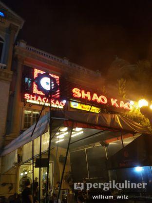 Foto 6 - Eksterior di Shao Kao oleh William Wilz