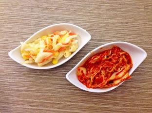 Foto 4 - Makanan di The Cup (Rice and Noodle) oleh Astrid Huang | @biteandbrew