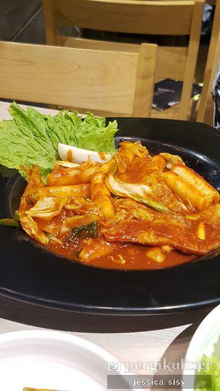 Foto 4 - Makanan di Seorae oleh Jessica Sisy