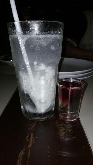 Foto 10 - Makanan(sanitize(image.caption)) di Talaga Sampireun oleh Komentator Isenk