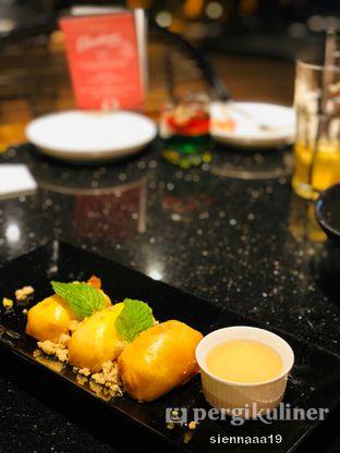 Foto 5 - Makanan(Leche Frita) di Bottega Ristorante oleh Sienna Paramitha